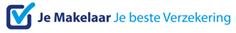 logo Brocom